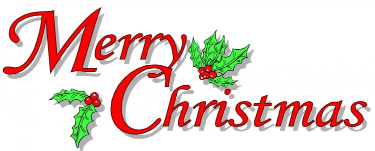 Christmas Clipart Photos