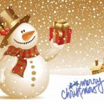 Merry Christmas Images 2020, Pictures, Photos, Pics, HD Wallpapers Free Download