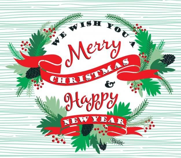 Christmas 2017 Cards