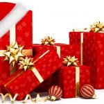 Best Christmas Gifts Ideas For Her & Him