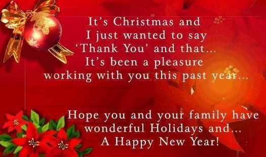 Christmas Greetings ImagesChristmas Greetings Images