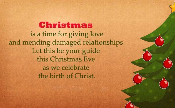Christmas Quotes Pictures