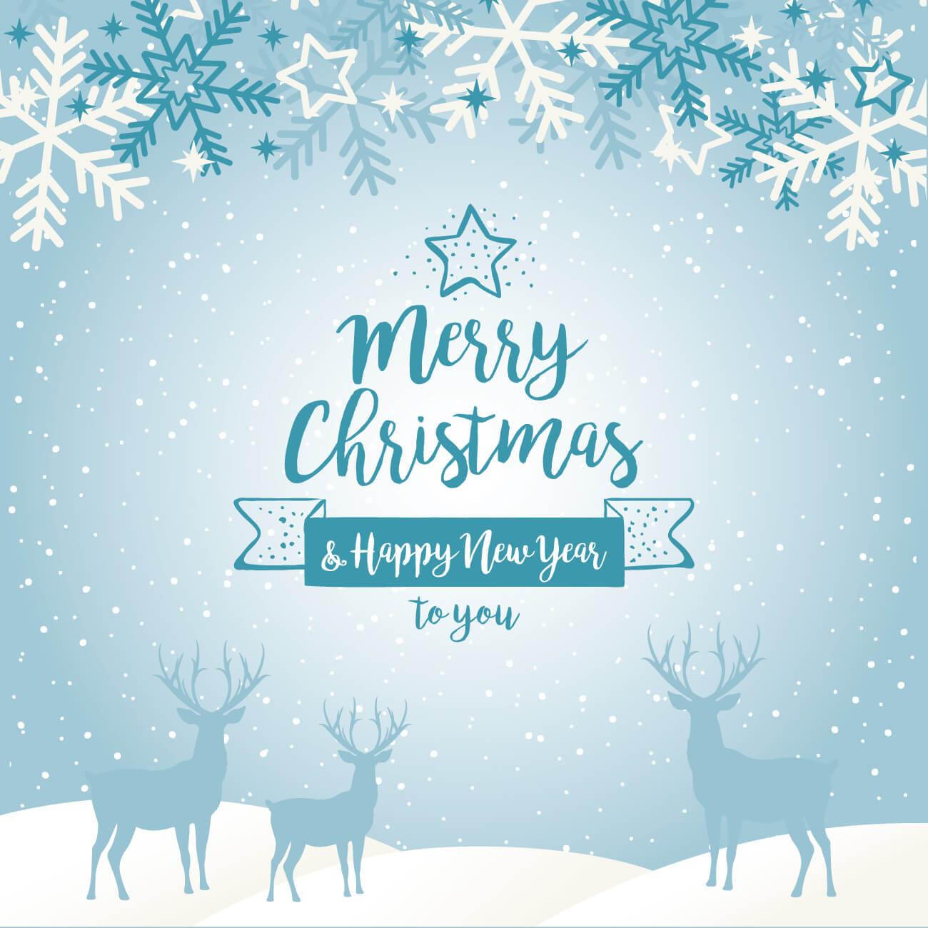 Christmas Wallpaper Download