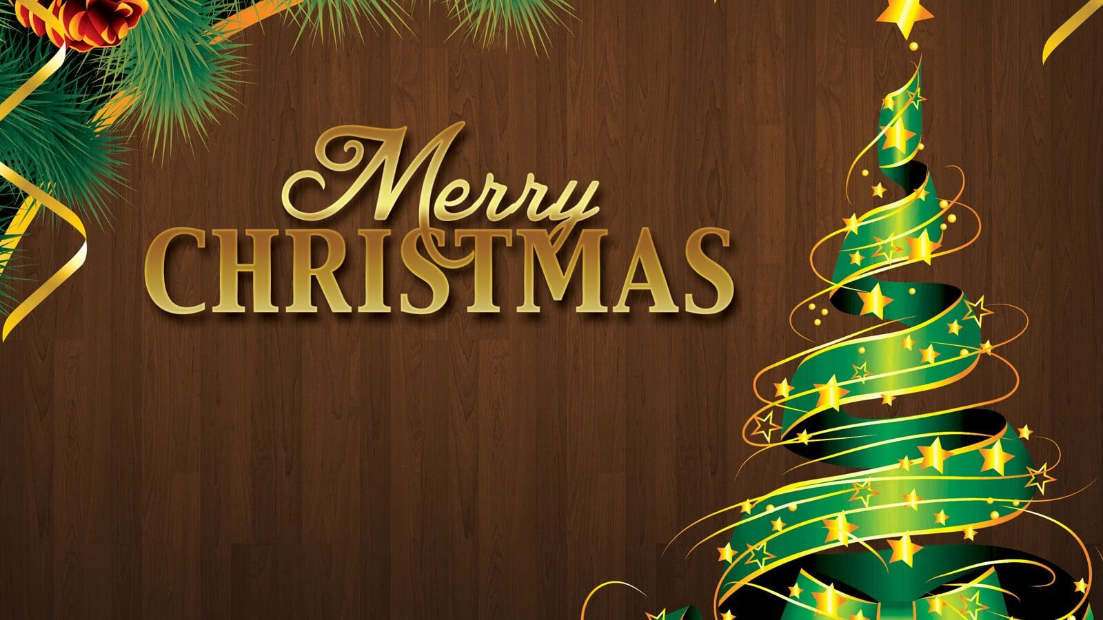 Merry Christmas Wishes 2017 Christmas 2017 Wishes For Friends