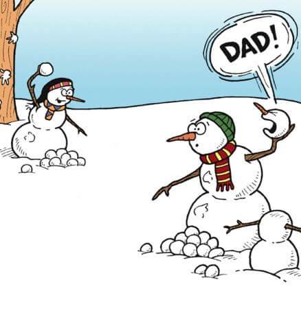 Funny Christmas Pics