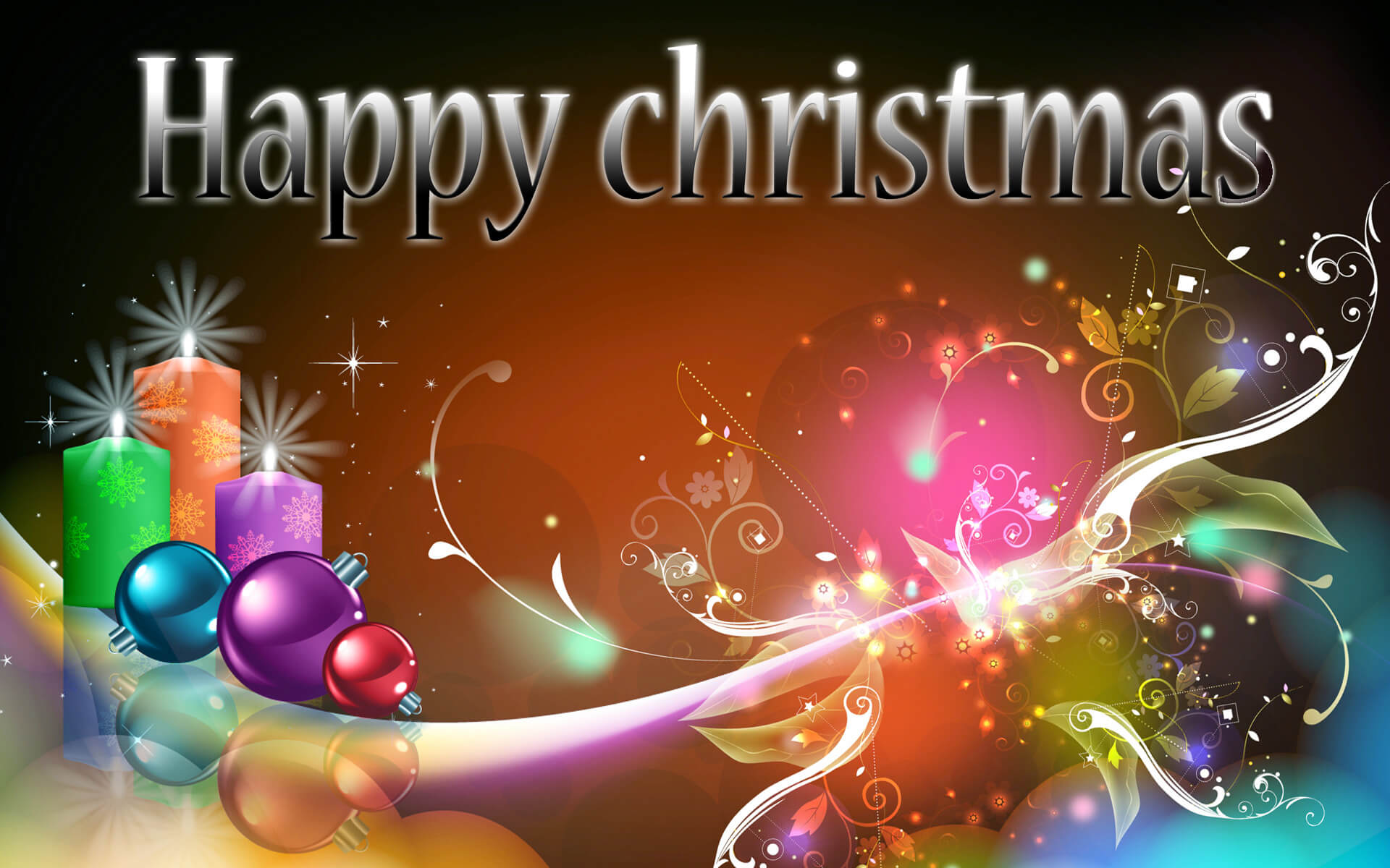 Happy Christmas - News & Photos | WVPhotos