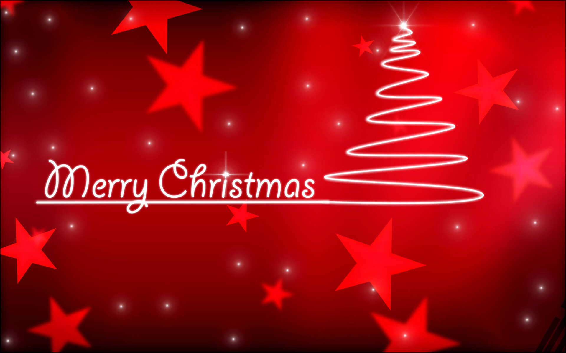 Happy Christmas Images HD