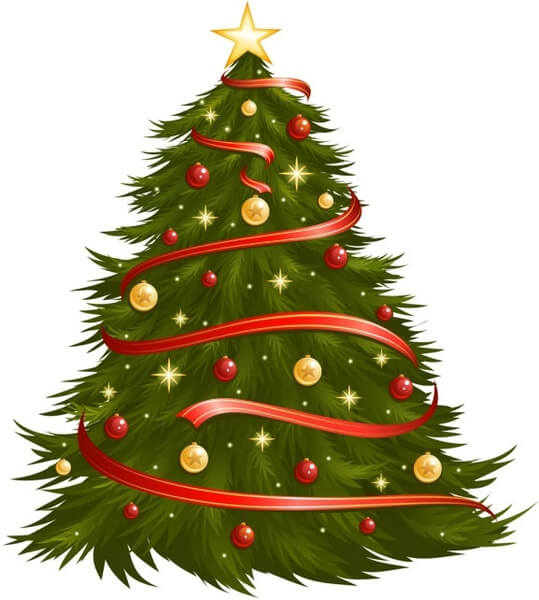 Christmas Tree Images Pictures Photos Pics Hd Wallpapers Free