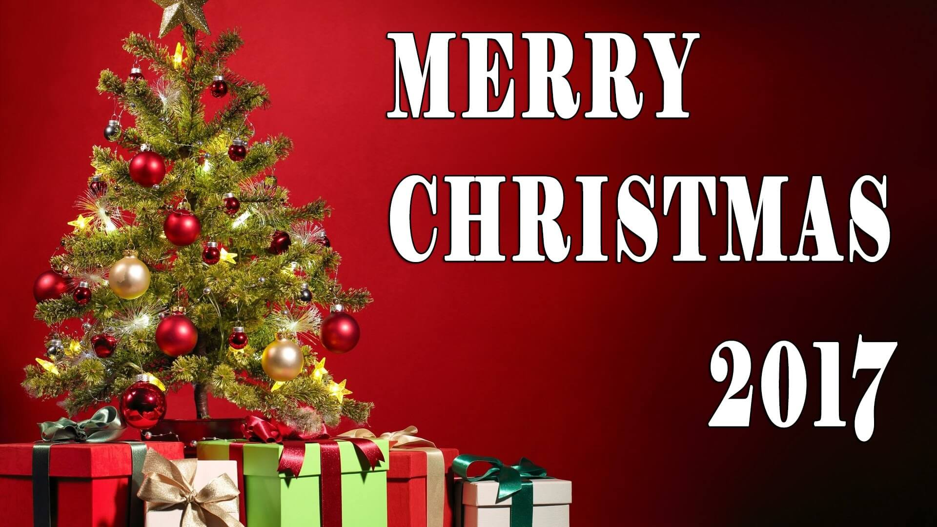 merry christmas images 2017 christmas pictures merry