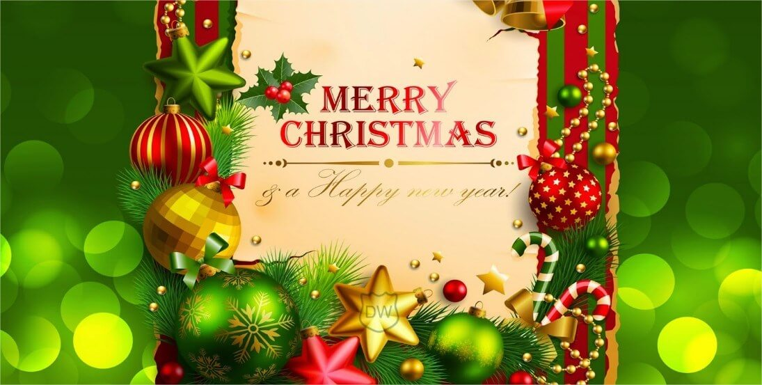 Merry Christmas Greetings 2017 Merry Christmas Images