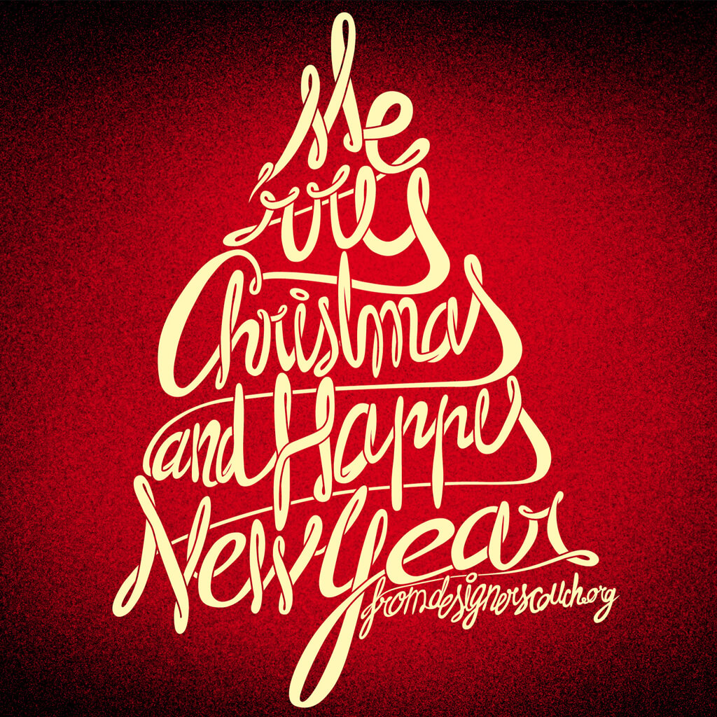 free christmas images with bible verses
