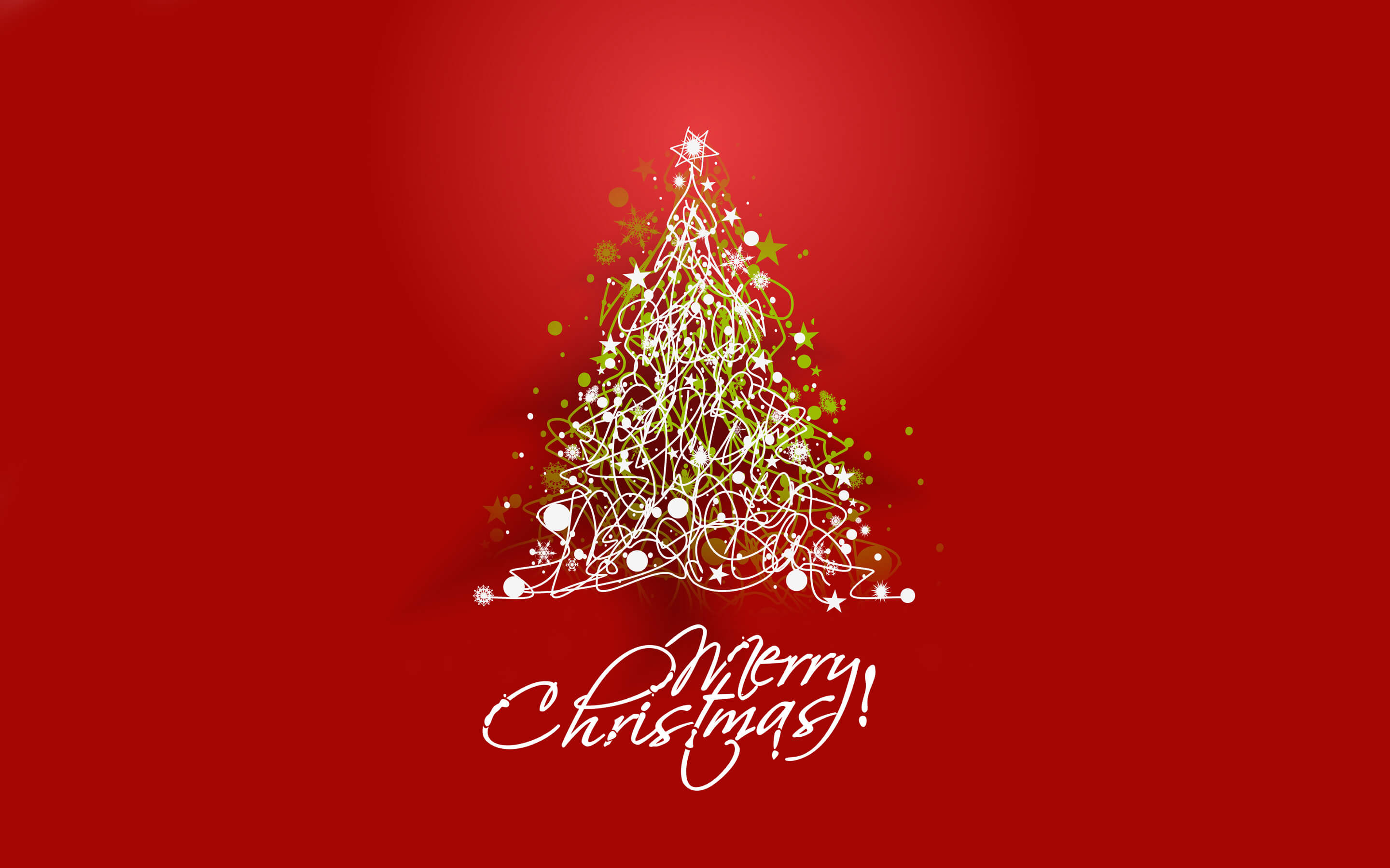 Merry Christmas Wallpapers 2017