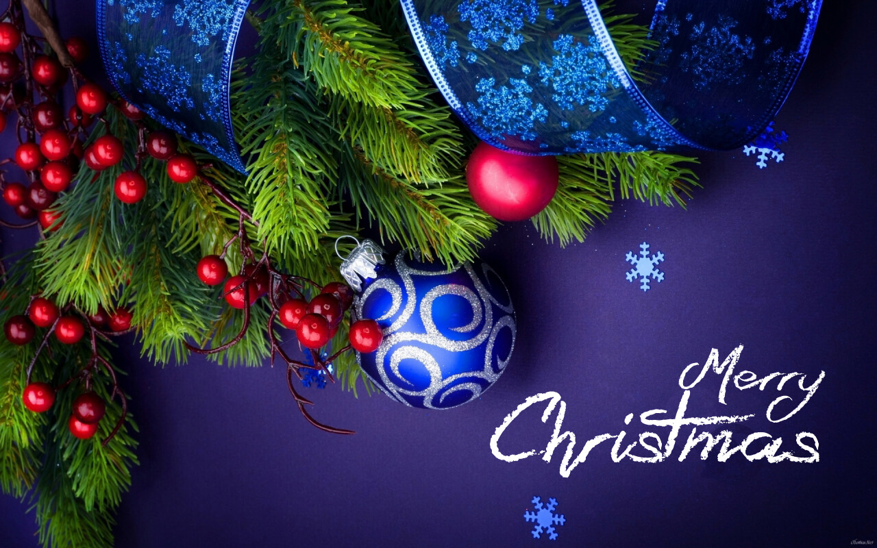 Merry Christmas Wallpapers 2018 HD Wallpaper Images Photo