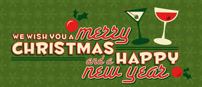 Wish You A Merry Christmas Images