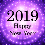 Happy New Year 2019 Images| New Year Pictures Photos, Pics, HD Wallpapers Free Download